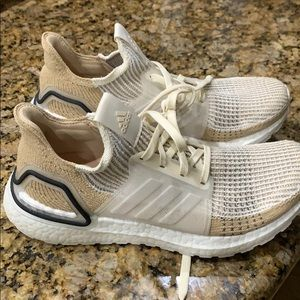 Adidas ultra boost 🔥